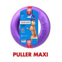 Puller Maxi