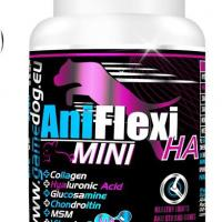 Aniflexi HA Mini