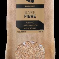 BARF fibre